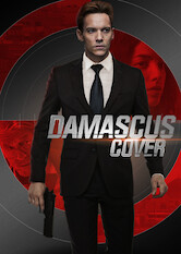Search netflix Damascus Cover