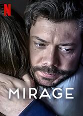Search netflix Mirage