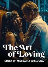 Search netflix The Art of Loving