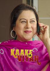 Search netflix Kaake Da Viyah