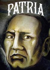 Search netflix Patria