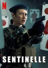 Search netflix Sentinelle