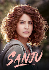 Search netflix Sanju