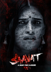 Search netflix Saavat