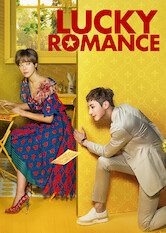 Search netflix Lucky Romance