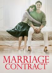 Search netflix Marriage Contract