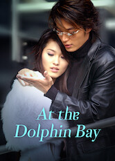 Search netflix At the Dolphin Bay