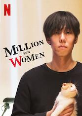 Search netflix Million Yen Women