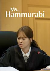 Search netflix Ms. Hammurabi