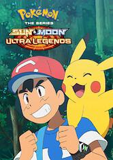 Search netflix Pokémon the Series / Pokémon / Poketto monsutâ / Pokémon the Series: Sun & Moon - Ultra Legends / Pokémon the Series: Sun and Moon