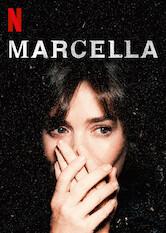 Search netflix Marcella