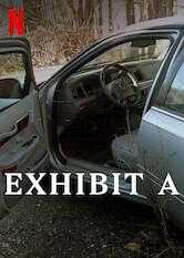Search netflix Exhibit A