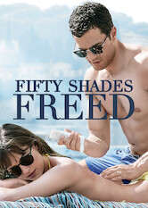 Search netflix Fifty Shades Freed