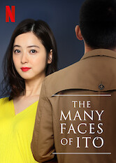 Search netflix The Many Faces of Ito