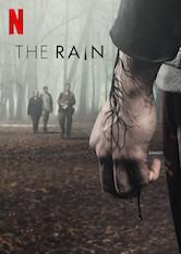 Search netflix The Rain