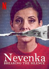 Search netflix Nevenka: Breaking the Silence