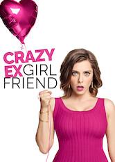 Search netflix Crazy Ex-Girlfriend