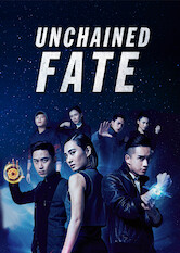 Search netflix Unchained Fate