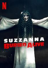 Search netflix Suzzanna: Buried Alive