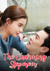 Search netflix The Charming Stepmom