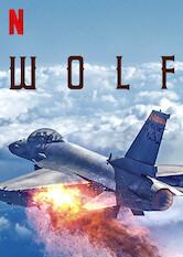 Search netflix Wolf