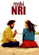 Search netflix Mahi NRI