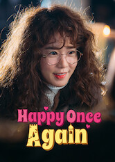 Search netflix One More Happy Ending