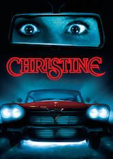 Search netflix Christine