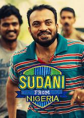 Search netflix Sudani from Nigeria