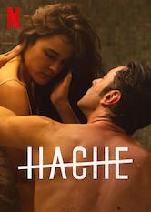 Search netflix Hache
