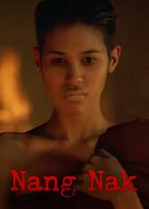 Search netflix Nang Nak