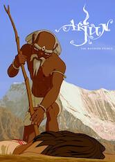 Search netflix Arjun: The Warrior Prince