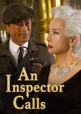Search netflix An Inspector Calls