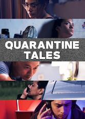 Search netflix Quarantine Tales