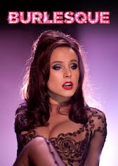 Search netflix Burlesque