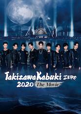 Search netflix Takizawa Kabuki ZERO 2020 The Movie