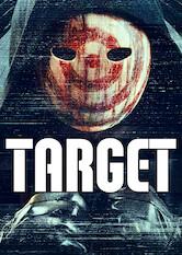 Search netflix Target
