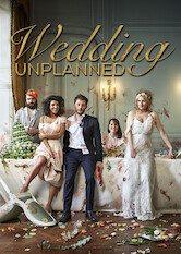 Search netflix Wedding Unplanned