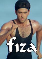 Search netflix Fiza