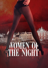 Search netflix Women Of The Night