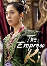 Search netflix Empress Gi