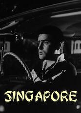 Search netflix Singapore