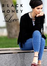 Search netflix Black Money Love