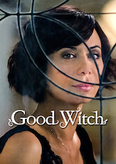 Search netflix Good Witch