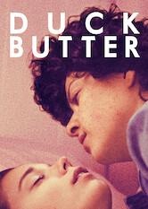 Search netflix Duck Butter