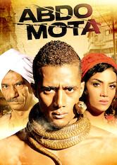 Search netflix Abdo Mota