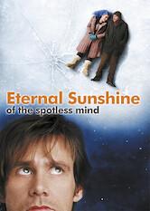 Search netflix Eternal Sunshine of the Spotless Mind