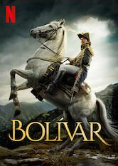 Search netflix Bolívar