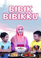 Search netflix Bibik-Bibikku