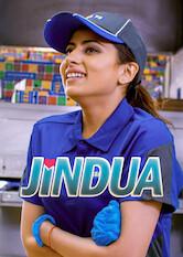 Search netflix Jindua